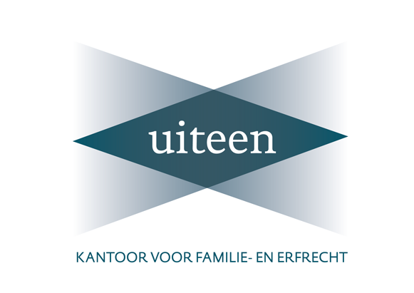 logo familierecht