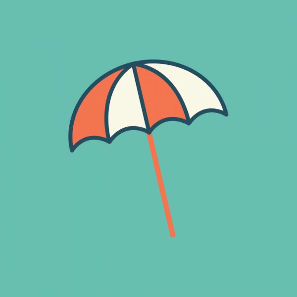 paraplugesprek