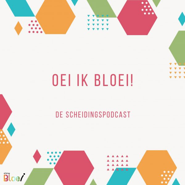 Scheidingspodcast